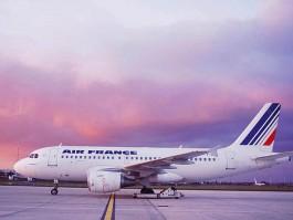 aj_air-france-a319-265x199