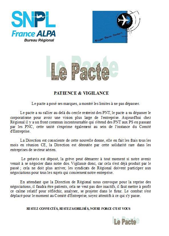 com-pacte-v3